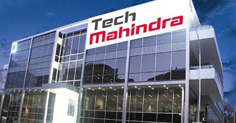 Tech Mahindra Limited Freshers Experience Walkin Interview