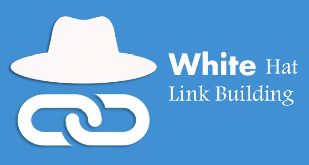 white hat guest posts service higher traffic search rankings seo linkbuilding build backlinks