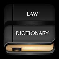 Law Dictionary Offline Apk Download for Android