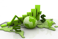 Teori dan Faktor Pendukung Pertumbuhan Ekonomi