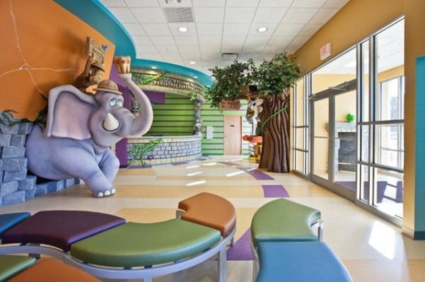 Dental Practice Design Ideas also Pediatric Dental Office Design Ideas together with Office Furniture Cad Drawings in addition Pediatric Clinic Interior Design in addition Medical Office Waiting Room Furniture Small Home Design. on dentist office floor plans