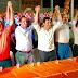 Em Cajazeiras Gervásio reúne lideranças em encontro com militância do PSB