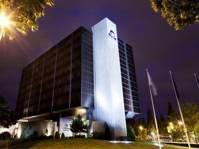 أسس التصميم المعماري للفنادق العالمية تعرف عليها