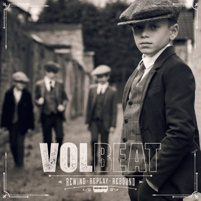 volbeat-rewind-replay-rebound-2019