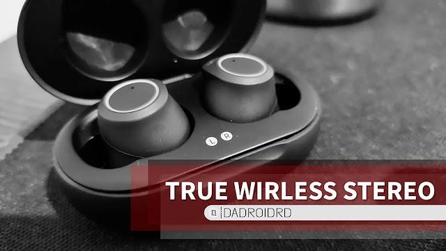 Tips membeli TWS, Cara memilih Earbuds TWS terbaik, Cara mencari Headset TWS terbaik, Tips membeli Headset Bluetooth terbaik, Apa yang diperhatikan saat membeli TWS, Hal penting di TWS, Earbuds TWS Android, Earbuds TWS iPhone, Masalah di Headset TWS