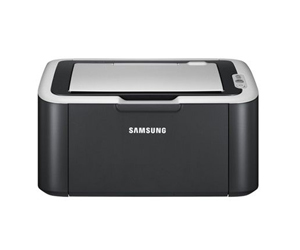 Samsung ML-1860 Driver for Mac
