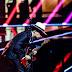 """ESC2021: """"Love Is On My Side"""" é a canção eurovisiva que mais vende no iTunes"""