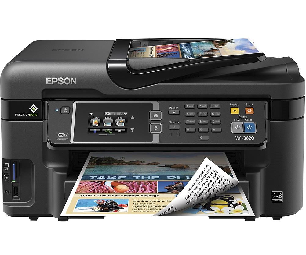 epson wf-3620 máy in danh hoàng