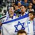 ISRAEL ORGANIZA OLIMPIADAS JUVENILES INTERNACIONALES