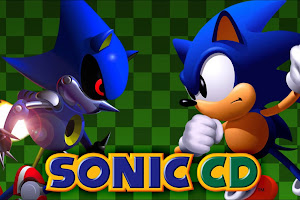 https://www.pirates-of-games.com/2020/06/Sonic-CD.html