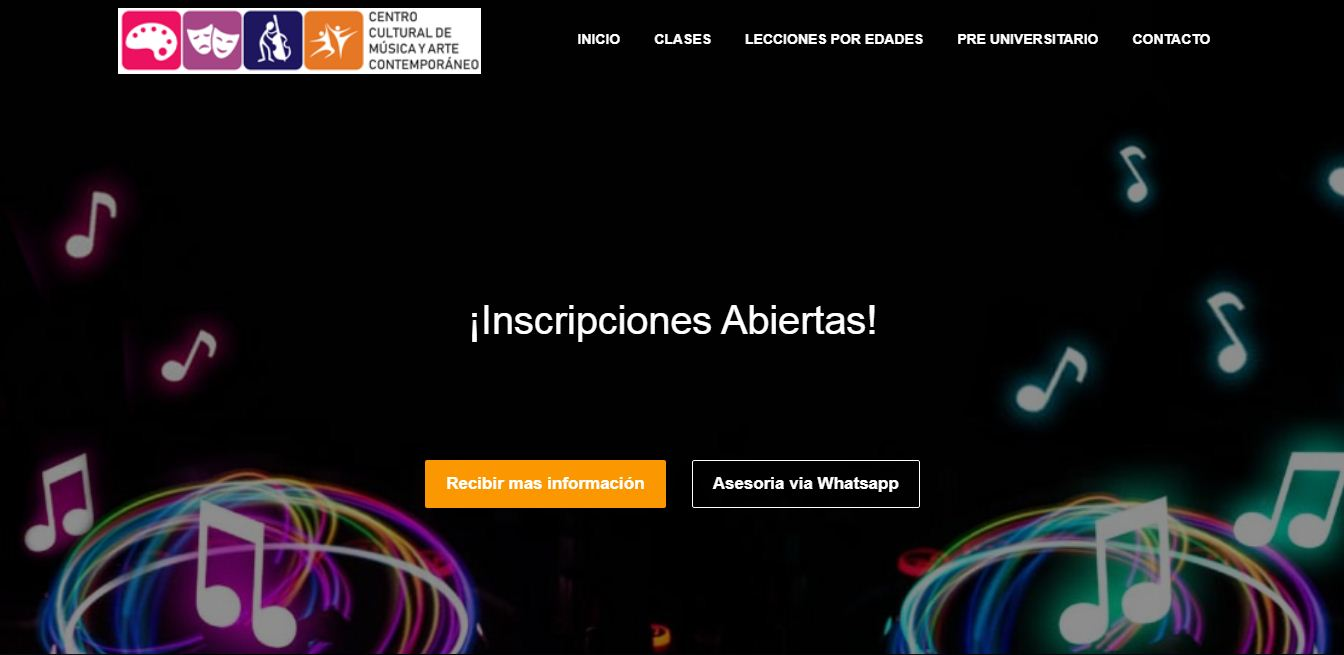 arteymusica.com.co