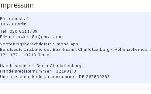 liste gehackte e mail adressen