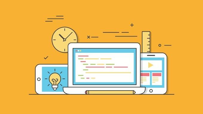 WYSIWYG Web Builder Essential Training - UDEMY Totally Free Course