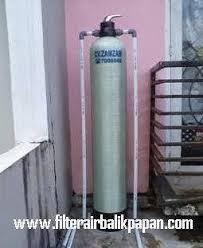 Mengulik Beberapa Masalah Air yang Dapat Disaring Oleh Filter Air Balikpapan