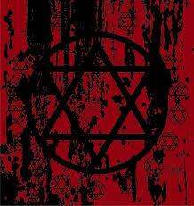Waspada Paranormal Gadungan / Abal-abal | Paranormal | Dukun | Hipnotis | Meditasi | Santet | Pelet