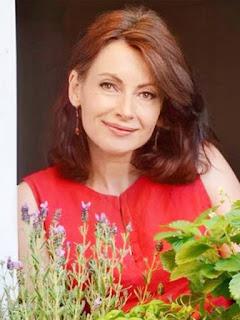 Маркушина Елена Геннадьевна
