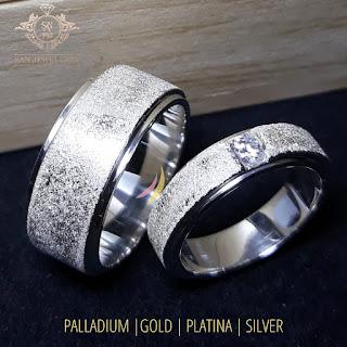 cincin couple,cincin kawin,cincin nikah