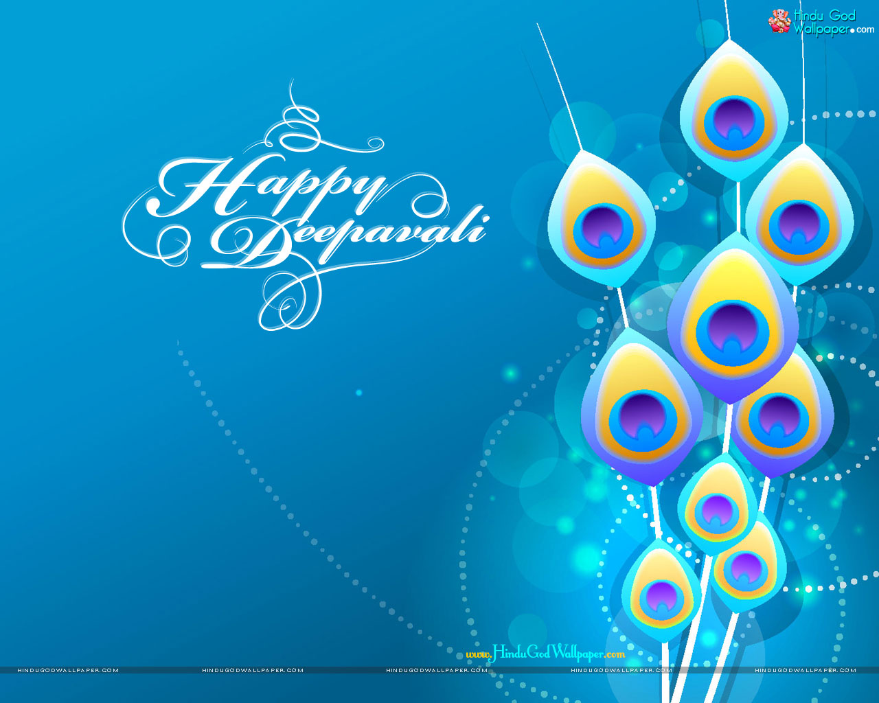 Images happy diwali hd wall papers imagesgif profile pictures diwali greetings cards in hindi m4hsunfo