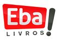 http://www.ebalivros.com.br/produto/clarinada-de-sonetos-e-outros-poemas-543413