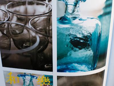 photographer daisuke nakajima tsubakuro 日本の著名写真家セレクションファイル