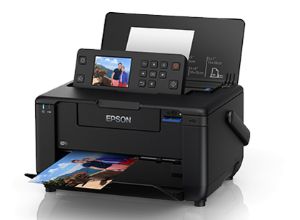 Retaining Your Epson PictureMate Deluxe Driver Refreshed is Critical