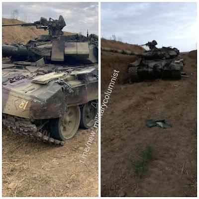 T-72B1 - Página 17 T-90A
