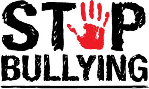Bullying: 10 dicas para impedir que seu filho se torne o agressor