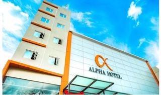 Lowongan Kerja Pekanbaru SMA SMK Februari 2020 Alpha Hotel