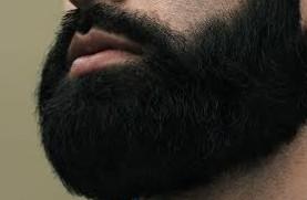 घनी दाढ़ी उगाने के लिए टिप्स, hair growth, hair care