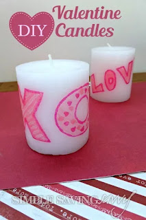 https://www.stewardshipathome.com/diy-valentine-candles/