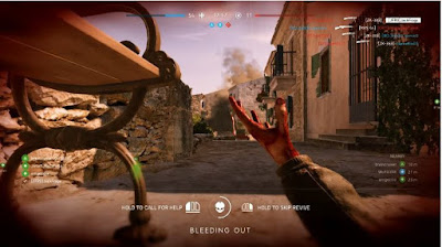 Cheat & Save Data Game Battlefield 5 PC