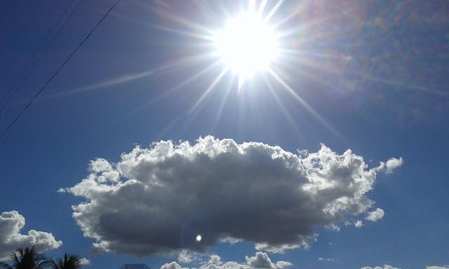 Confira a previsão do tempo em Alagoas para este fim de semana