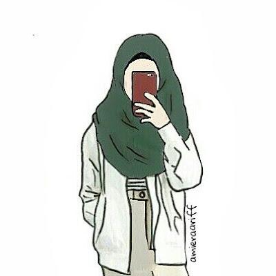 menjadi dokter