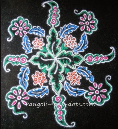 nature-rangoli-petals-1.jpg