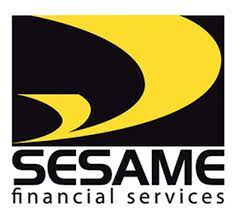 SESAME Financial Services S.A