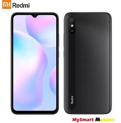 Redmi 9i Price In India | Redmi 9i Full Specifications | My Smart Mobiles.