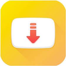 SnapTube VIP v4.78.0.4781710 Fina APK