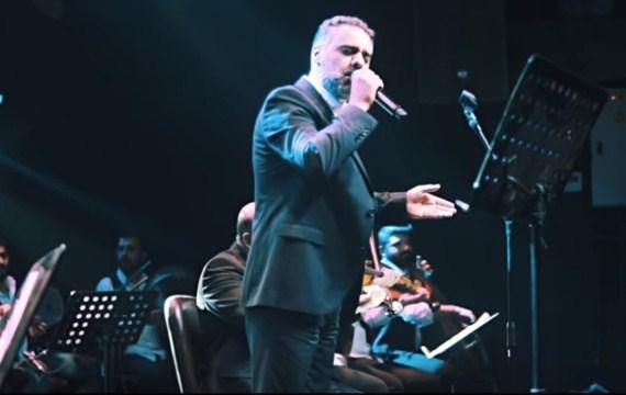 Murat GÜLER Canın Sağ olsun Şarkı Sözü
