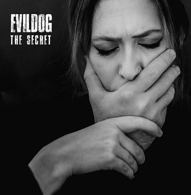Evildog the secret