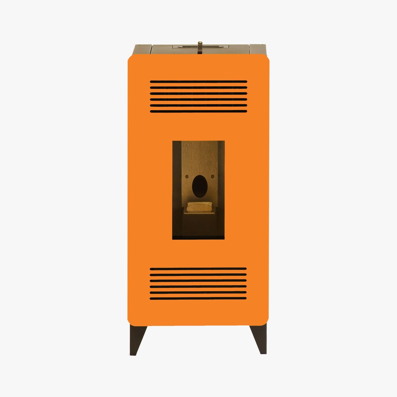 Arredo e design olimpia splendid nuova collezione mia for Arredo e design
