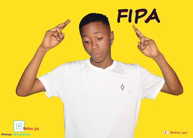 Music :  Bobzy Jay - fipa