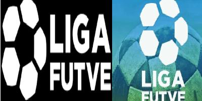 Logo Liga Futve