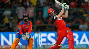 AB de Villiers 79* | Shane Watson 4-29 - RCB vs GL Qualifier 1 IPL 2016 Highlights