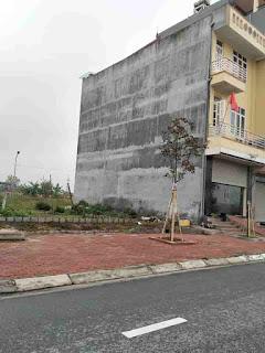 Chống thấm tại Quảng Ninh