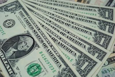 How much Amazon worth ? | Latest Update (2020)