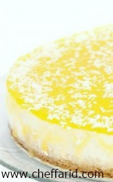 lemon cheesecake,cheesecake,lemon cheesecake recipe,cheesecake recipe,lemon,how to make lemon cheesecake,cheesecake (dish),how to make cheesecake,easy cheesecake,lemon cheesecake bars,baked lemon cheesecake,lemon curd,lemon cheesecakes,no bake lemon cheesecake,lemon cheese cake,no bake lemon cheesecake recipe,no bake cheesecake,simple cheesecake,new york cheesecake,lemon (food),lemon cake,baked cheesecake