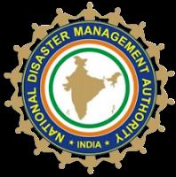 राष्ट्रीय आपदा प्रबंधन प्राधिकरण - एनडीएमए भर्ती