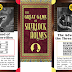 Get The Great Game of Sherlock Holmes