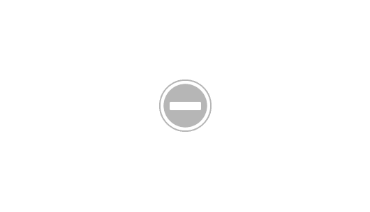 1879 Letter from Albert Ford Merrill at Bangor, Maine, to Thomas Rider Kingsbury at Bradford, Maine