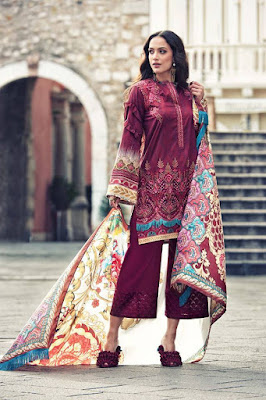 faraz-manan-summer-lawn-prints-collection-2017-for-women-11